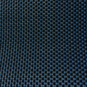 Bleu marin #JA14