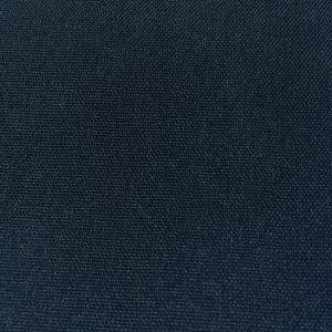 Harbor blue #498