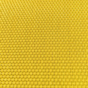Lemon yellow #A06