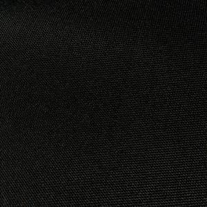 Noir #449