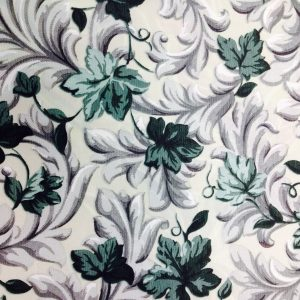 Toile Polyester RC - 05