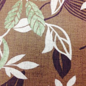 Toile Polyester TR - 05
