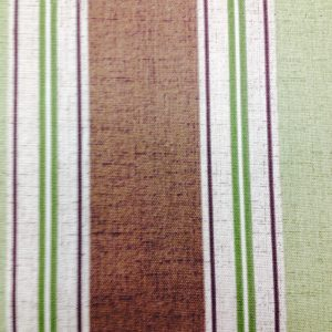 Toile Polyester TR - 06