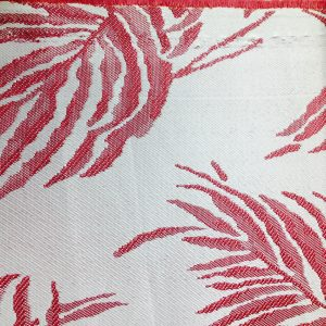 Toile Polyester TR - 34