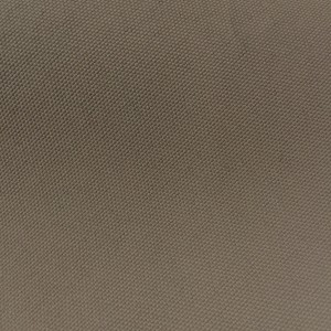 Taupe #408