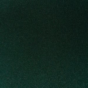 13 - Vert forêt