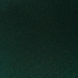 Vert forêt #488