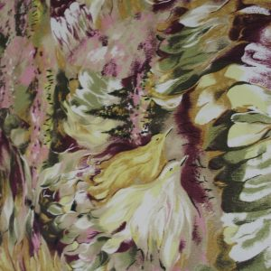 Toile Polyester # 38