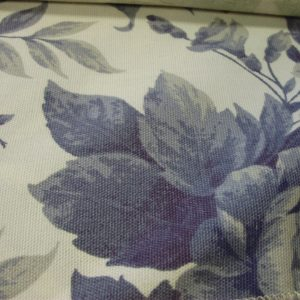 Toile Polyester # 4