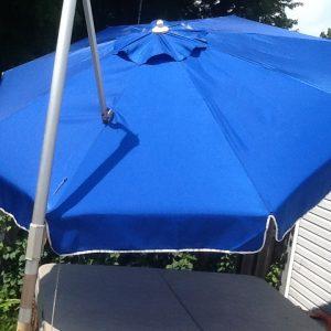 parasole tuff lite 1