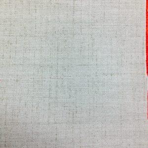 Toile Polyester - Vert Aqua