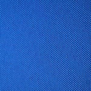 02 - CARIBEAN BLUE