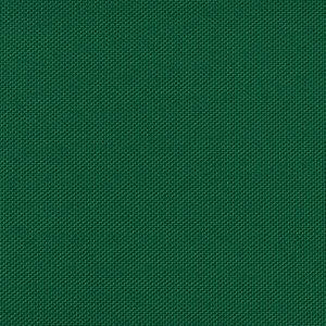 1-SEAGRASS-GREEN