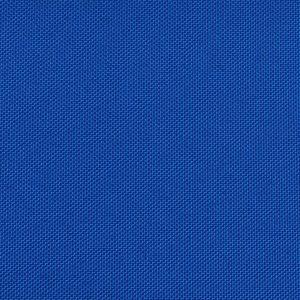 2-CARIBEAN-BLUE