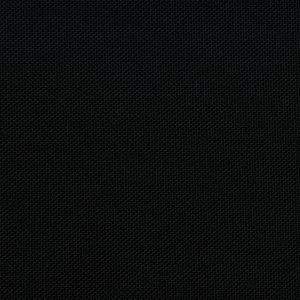 9-BLACK