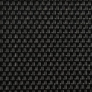 Black #X04