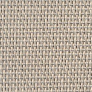 Grey-Sand #X00