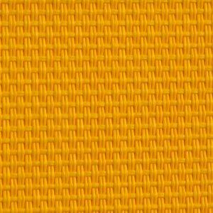 Lemon-Yellow #406