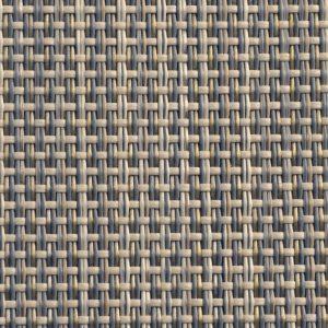 NEW Spring-Tweed-Silver #YHM