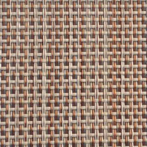 New Spring-Tweed-Copper #NW6