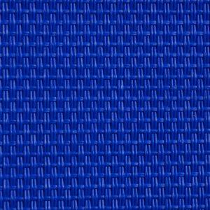 Royal-Blue #G00