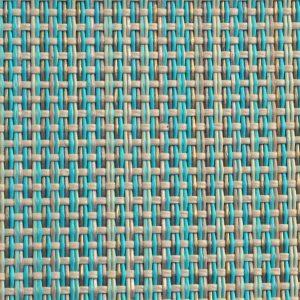 Spring-Tweed-Aqua-Shimmer #LEA