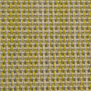 Spring-Tweed-Citronelle #DAV