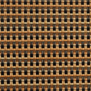 Straw-Mat-Cognac #C03