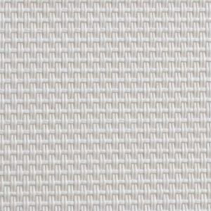 White #000