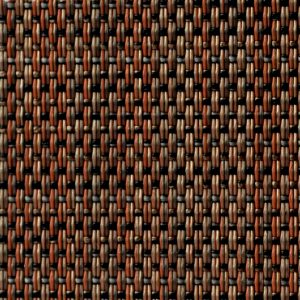 Madras-Tweed-Terracotta-KBO #3038272