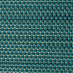 Madras-Tweed-Teal-DCX #3039293