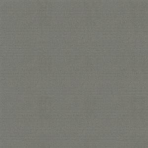 WEATHM8029334V-Charcoal
