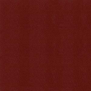 WEATHM8029338V-Burgundy