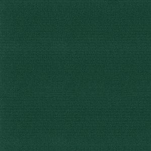 WEATHM8029342V-Forest green