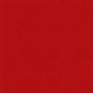 WEATHM8029344V-True Red