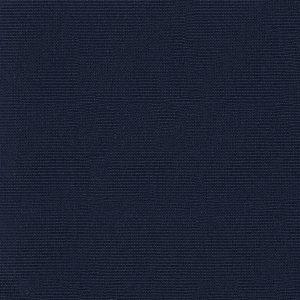 WEATHM8029354V-Captain navy