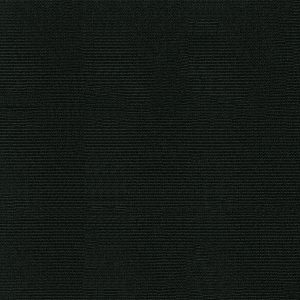 WEATHM8029355V-Black