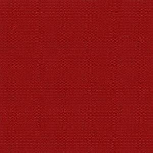 WEATHM8029374V-Scarlet