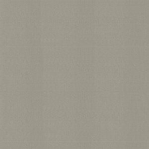 WEATHM8029377V-Taupe