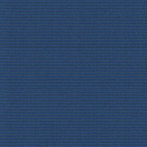 WEATHM8029396V-Sapphire tweed