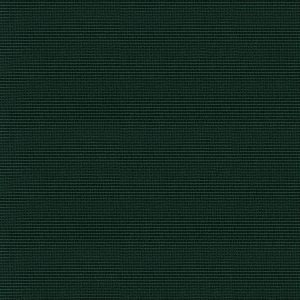WEATHM8029397V-Forest tweed