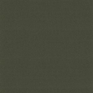 WEATHM8029403V-Moss