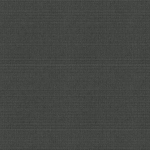 WEATHM8029428V-Slate