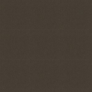 WEATHM8029430V-Chocolate