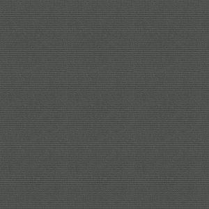 WEATHM8029431V-Graphite